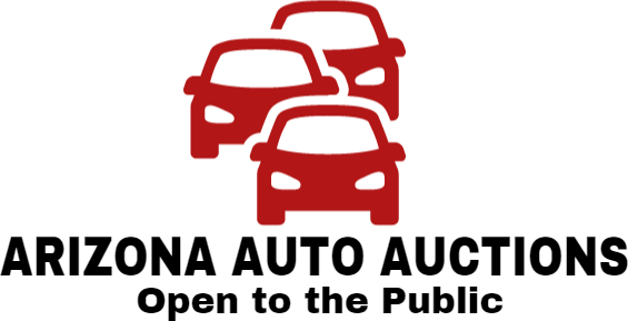 Arizona Auto Auctions